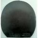 Гладка накладка Xiom Omega V Pro БУ Че макс