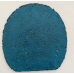 Гладка накладка DONIC Bluefire M1 БУ Кр 2.0
