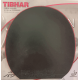 Гладка накладка TIBHAR EVOLUTION MX-P БУ Че 2.1