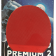 Довгі шипи Dr.Neubauer Allround Premium 2 БУ Кр 1.0