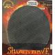 Короткі шипи Der Materialspezialist Shockwave БУ Че 1.5