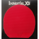 Короткі шипи Butterfly Impartial XS БУ Кр 2.1