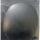 Гладка накладка XIOM Vega Def БУ Че 2.0