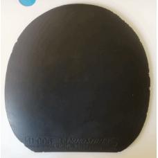 Гладка накладка Juic Nanospin II БУ Че макс