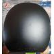 Гладкая накладка Palio CJ8000 Biotech БУ Че макс