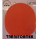 Антиспин Der Materialspezialist Transformer БУ Кр 1.5