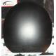 Гладкая накладка Spinlord Marder IV БУ Че 1.8
