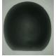 Гладкая накладка ANDRO Rasant Grip БУ Че, 2.0