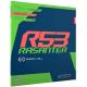 Гладка накладка Andro Rasanter R53