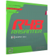 Гладка накладка Andro Rasanter R48