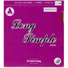 Длинные шипы Armstrong Long Pimple Defence
