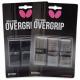Обмотка на ручку ракетки Butterfly Overgrip