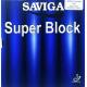 Довгі шипи DAWEI SAVIGA SUPER BLOCK OX