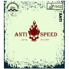 Антиспін Der Materialspezialist Anti-Speed