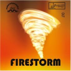 Короткие шипы Der Materialspezialist Firestorm