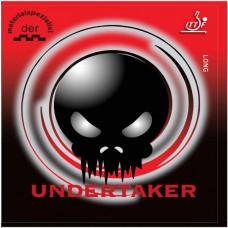 Довгі шипи Der Materialspezialist Undertaker