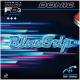 Гладка накладка DONIC BlueGrip R1