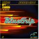 Гладка накладка Donic BlueGrip C2