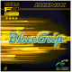 Гладка накладка Donic BlueGrip C1