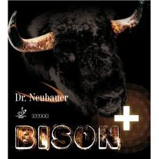 Антиспін Dr.Neubauer Bison Plus