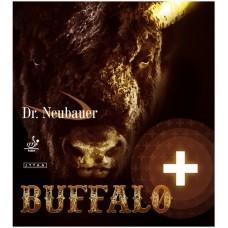 Антиспін Dr.Neubauer Buffalo Plus