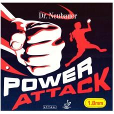 Антиспин Dr.Neubauer Power Attack