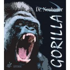 Антиспін Dr.Neubauer Gorilla
