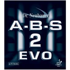Антиспін Dr.Neubauer A-B-S 2 Evo