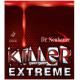Короткі шипи Dr.Neubauer Killer Extreme