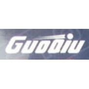 GuoQiu