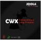 Довгі шипи Joola CWX