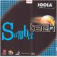 Гладка накладка Joola Samba Tech