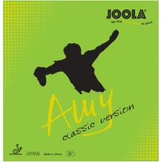 Антиспін Joola Amy Classic