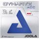Гладка накладка Joola Dynaryz ACC