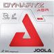 Гладка накладка Joola Dynaryz AGR