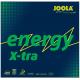 Гладка накладка Joola Energy X-TRA
