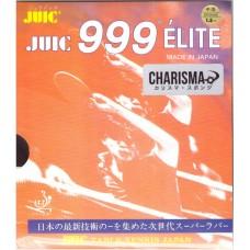 Гладка накладка Juic 999 Elite (charisma)
