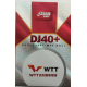 М'яч DHS World Tour ITTF DJ40+ 3Star