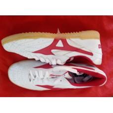 Обувь теннисная Mizuno (Китай)