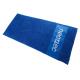 Рушник Neottec Towel Logo