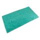 Полотенце Neottec Towel Logo turquoise