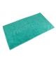 Рушник Neottec Towel Logo turquoise