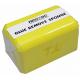 Губка для очистки накладки від клеюNeottec Glue Remover Sponge