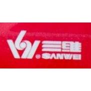 Sanwei