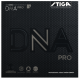 Гладка накладка Stiga DNA PRO S
