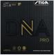 Гладка накладка Stiga DNA PRO H