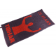 Рушник Tibhar Towel VS25