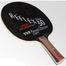 Основа TSP Reflex-50 Award OFF LIGHT