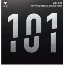 Короткі шипи Victas VO > 101