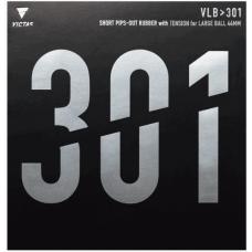 Короткі шипи Victas VLB > 301